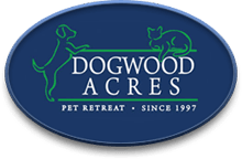 Dogwood Acres Pet Retreat