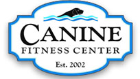 Canine Fitness Center