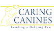 caring-canines2