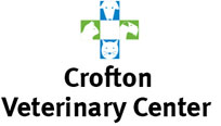 Crofton Veterinary Center