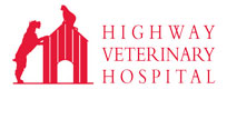 Highway Veterinary Hospital