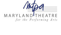 Maryland Theater