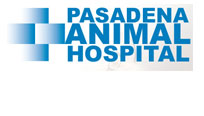 Pasadena Animal Hospital