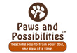 paws-possibilities