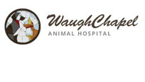 Waugh Chapel Animal Hospital