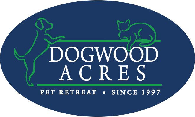 Dogwood Acres Logo