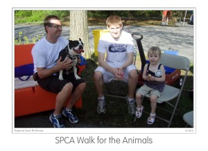 Events SPCA walk 2009 (09)b